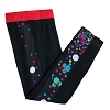 Disney Boutique Leggings - Rocks the Dots - Minnie Icon