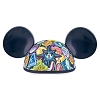 Disney Ear Hat - Compass Mickey Disney World
