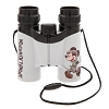 Disney Toy Binoculars - Safari Mickey Mouse