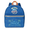 Disney Backpack Bag - Surf Mickey and Friends - Disney Surf Co.