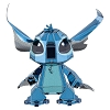 Disney 3D Model Kit - Metal Earth Character - Stitch