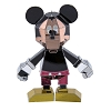 Disney 3D Model Kit - Metal Earth Character - Mickey