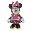 Disney 3D Model Kit - Metal Earth Character - Minnie