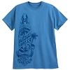 Disney Adult Shirt - Mickey Mouse - WDW Surf Co.