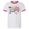 Disney Adult Shirt - Stitch - You had me at Aloha