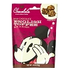 Disney Mickey Chocolate Favorites - Milk Chocolate English Toffee