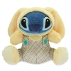 Disney Stitch Plush - Stitch Easter Bunny - Medium - 10