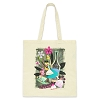 Disney Reusable Tote Bag - Alice in Wonderland - Don't Mind if I Do