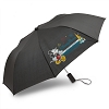 Disney Umbrella - Mickey Mouse Fireworks - Disney Parks