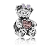 Disney PANDORA Charm - ShellieMay the Disney Bear