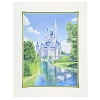 Disney Deluxe Print - Majestic by Rosemary Begley
