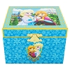Disney Princess Jewelry Box - Anna and Elsa - Musical