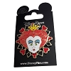 Disney Shanghai Pin - Grand Opening - The Queen of Hearts