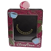 Disney Shanghai Pin - Grand Opening - Cheshire Cat with Grin