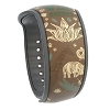 Disney MagicBand 2 Bracelet - Animal Kingdom 20th Anniv. MagicBand 2