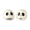 Disney Ceramics - Jack Ceramic Salt and Pepper