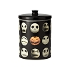 Disney Ceramics - Jack Ceramic Cookie Jar