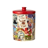Disney Cookie Jar - Mickey Mouse Posters