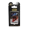 Disney Star Wars Pin - The Last Jedi - Galactic Nights 2017 Characters