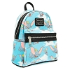 Disney Parks Mini Backpack - Dumbo the Flying Elephant by Loungefly