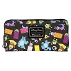 Disney Parks Wallet - Monsters Inc Cuties by Loungefly
