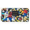 Disney Parks Wallet - Mickey and Friends by Loungefly