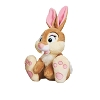 Disney Plush - Miss Bunny Plush - Bambi - Medium