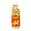 Disney Parks Popcorn - Animal Kingdom The Lion King Zebra Stripe - 9 oz