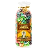 Disney Parks Popcorn - Animal Kingdom The Lion King Confetti 9oz