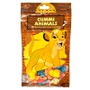 Disney Candy - The Lion King Gummi Candy Animals - 5 oz