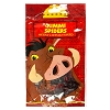 Disney Candy - The Lion King Gummi Candy Spiders - 5 oz