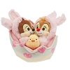 Disney Plush - Chip 'n Dale Plush Easter Basket - Mini