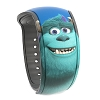 Disney MagicBand 2 Bracelet - Mike and Sulley - Monsters, Inc.