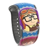 Disney MagicBand 2 Bracelet - Carl and Ellie - Up