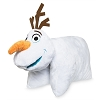 Disney Pillow Pet - Olaf Reverse Pillow Plush