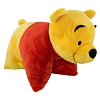 Disney Pillow Pet - Winnie the Pooh Reverse Pillow Plush