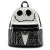 Disney Mini Backpack - Loungefly x Nightmare Before Christmas - Jack