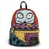 Disney Mini Backpack - Loungefly x Nightmare Before Christmas - Sally