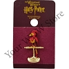 Universal Pin - Harry Potter - Fawkes the Phoenix on Stand
