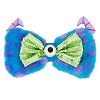 Disney Swap Your Bow Headband - Disney Pixar Monsters Inc Mike & Sully