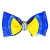 Disney Swap Your Bow Headband - Disney Pixar Finding Nemo - Dory