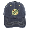 Disney Baseball Cap - Star Wars - Boba Fett