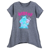 Disney Child Shirt - Monsters - Sulley & Boo - Kitty!