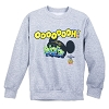 Disney Child Sweatshirt - Toy Story Aliens - Oooooh!
