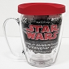 Disney Tervis Mug - Star Wars Half Marathon Weekend 2018