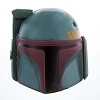 Disney Antenna Topper - Star Wars Boba Fett