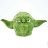 Disney Antenna Topper - Star Wars Yoda Head