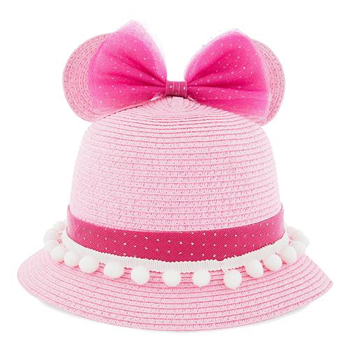 Add to My Lists. Disney Hat - Sweet Minnie Mouse Bucket ... 604b2cad428