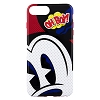 Disney iPhone 7/8 PLUS Case - Mickey Mouse Comic