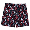 Disney Men's Boxers - Star Wars Logos